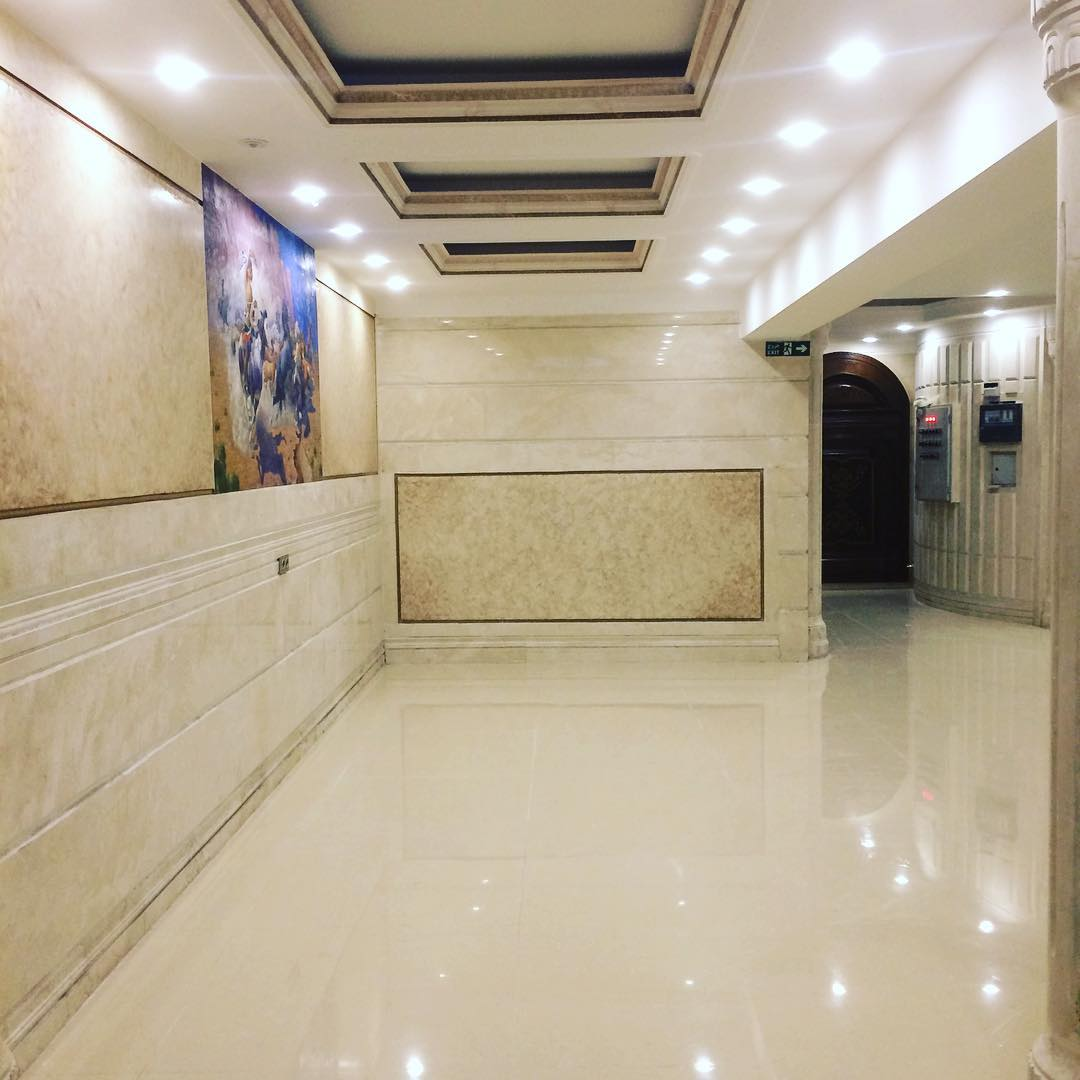 کفسابی | سنگسابی | کف سابی | کفسابی ساختمان | کفسابی در تهران خدمات کفسابی