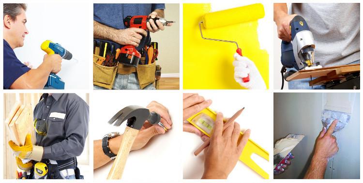 بازسازی ساختمان ،هزینه بازسازی ساختمان ،بازسازی داخلی
