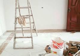 نقاشی ساختمان در شهریار | نقاشی ساختمان در اندیشه | نقاشی ساختمان شهریار | نقاشی ساختمان اندیشه